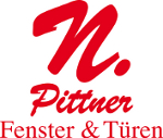 Wordpress pittner logo