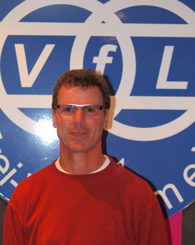 Markus Ott (Tel. 0176/22133005)