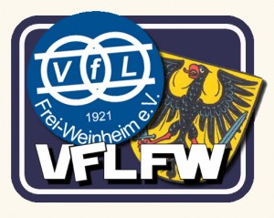 vflfw-logo-gesmat-wordpress
