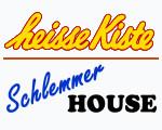 wordpress-Schlemmer-house