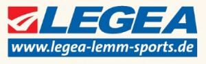 Legea logo