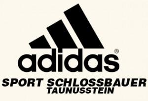 Schlossbauer-adidas-logo