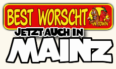 Best-worscht-logo