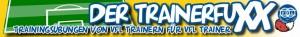 Trainerfuxx-Banner