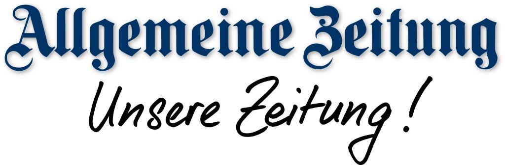 """TV 1817 Mainz – VfL Frei-Weinheim 3:4 (1:1). – Die Zuschauer bekamen ein spannendes und rassiges Spiel zu sehen. Der VfL ging in der 15. Minute durch Tekdemir in Führung. Die 17er kamen Sekunden vor dem Halbzeitpfiff zum Ausgleich durch Becker. Persohn schoss in der 51. Minute das 2:1 für die Hausherren. Der VfL hatte mit dem 2:2 durch Tekdemir nur fünf Minuten später die passende Antwort. In der 67. Minute war es Kraft, der die 17er erneut in Führung brachte. Witzel (73.) und T. Medinger (87.) drehten letztlich die Partie zugunsten des VfL. """"Eine ärgerliche Niederlage. Wir hätten die Partie nach dem 3:2 entscheiden müssen"""", ärgerte sich 1817-Spielertrainer Florian Göllnitz."""