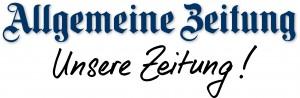"""TuS Marienborn – VfL Frei-Weinheim 11:1 (7:0). – """"Der Gegner war nicht so stark"""", kommentierte TuS-Abteilungsleiter Markus Monetha. """"Die Frei-Weinheimer hatten auch einige Ausfälle."""" Zur Aufstiegsrelegation meinte Monetha: """"Wir sind selbstbewusst genug zu sagen, dass wir es packen können."""" Der Spielfilm: 1:0 Jo Lutzenburg (9.), 2:0 Moritz Filtzinger (11.), 3:0, 4:0 Frank Berninger (21., 26.), 5:0, 6:0 Dennis Ritz (33., 36.), 7:0 Lutzenburg (45.), 8:0 Dennis Ritz (49.), 9:0 Lutzenburg (50.), 10:0 Berninger (61.), 10:1 Kerem Altemir (64.), 11:1 Christian Lamm (89.). Zuschauer: 50."""