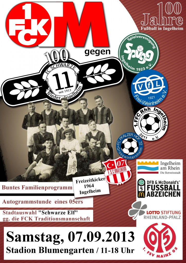 Schwarze-elf-poster-Finaler-Entwurf
