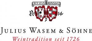 wasem_logo_4c