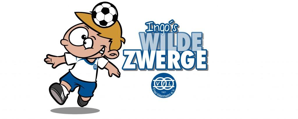 Ingos ZWerge
